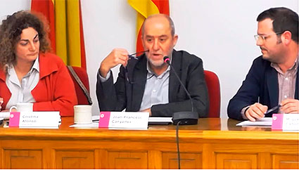 Joan-Francesc-Canyelles