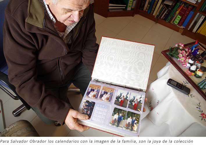 Salvador-Obrador-familia