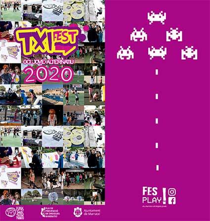 TRIPTIC_Txifest2020_ajuntament-2