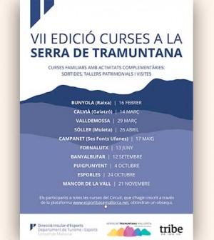 VII-Edicion-Cursa-Serra-de-Tramuntana