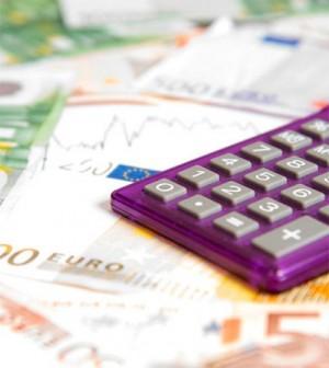 dinero-finanzas-ahorro