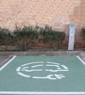 puntos-de-carga-coches-electricos