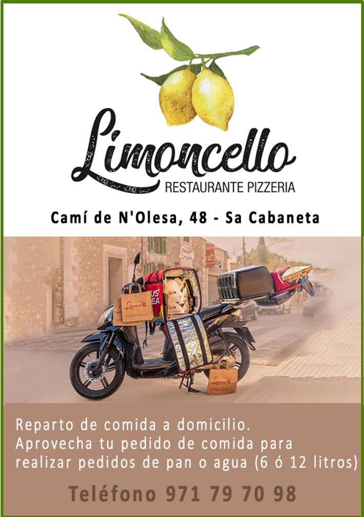 Banner-Limioncello
