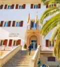 Consell-Mallorca-IMAS