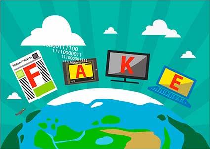 Fake-News-2