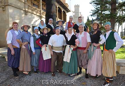 Grupo-Es-Raiguer