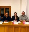 Grupo-municipal-Cs-Marratxí