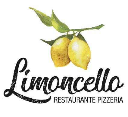 Logo-Limoncello