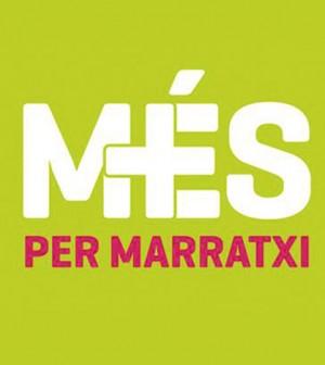 Logo-Mes