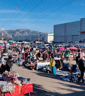 Mercado-de-Marratxi