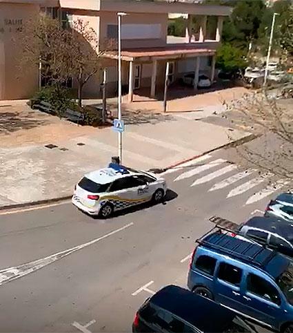 Policia-Local-1