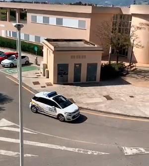 Policia-Local-2