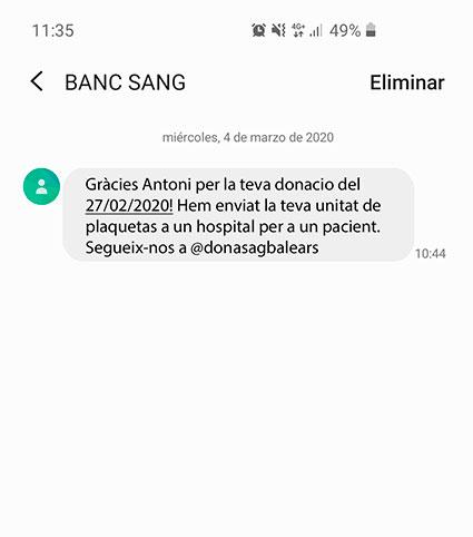 SMS-català