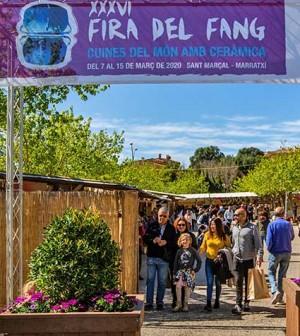 XXXVI-Fira-del-Fang-1