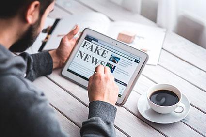fake-news-3