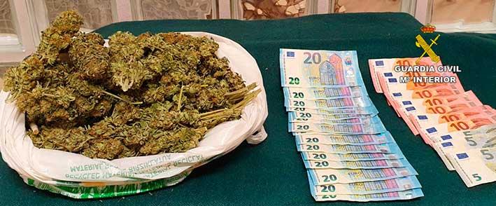 marihuana-marratxi