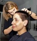 peluqueros-1