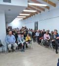 reunion-Fotovoltaicas-son-b