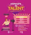 Concurso-Talent