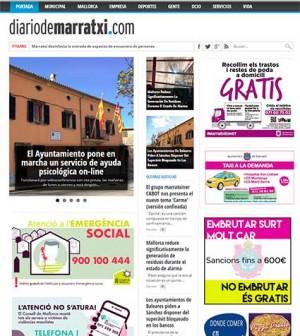 Diario-de-Marratxi