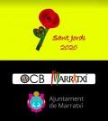 Sant-Jordi-2020