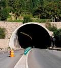 Tunel-de-Soller-1