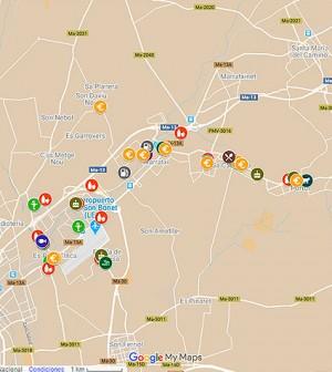 mapa-comercios