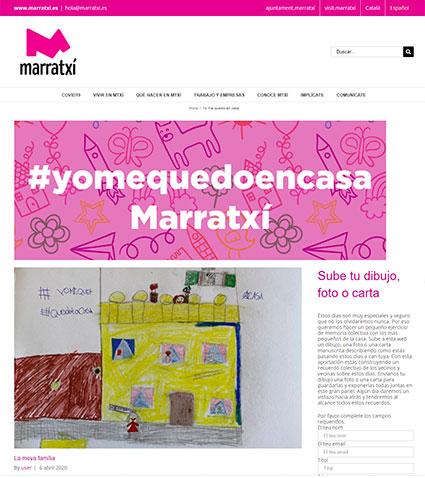 web-YomequedoenCasa