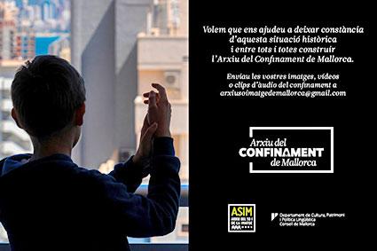 ARXIU_CONFINAMENT_MALLORCA_1200x800