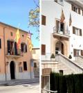 Ayuntamiento-IMAS