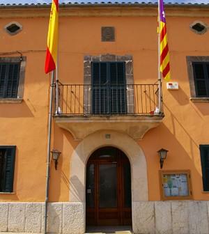 Ayuntamiento-de-Marratxi