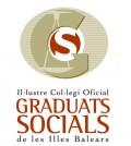 Logo-Graduados-Sociales