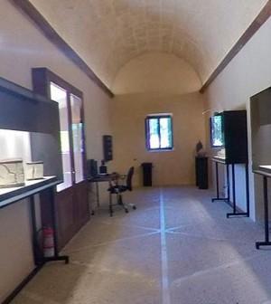 Museu-del-Fang