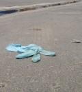 desechos-guantes-1
