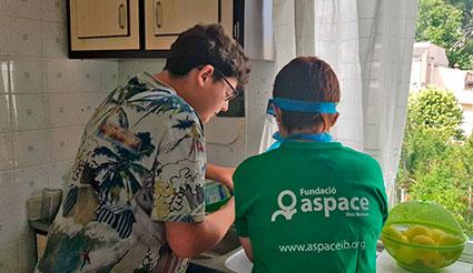 Aspace-2