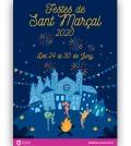 Festes-Sant-Marçal-2020
