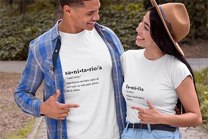 PandemiadeValores