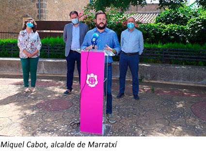 Presentación-Festes-Sant-Marçal-2020-1