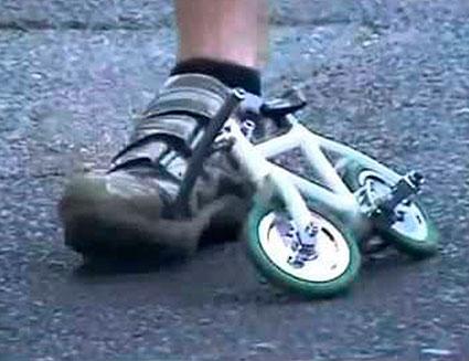 bici-mas-pequeña