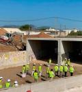 obras-carretera-Bunyola