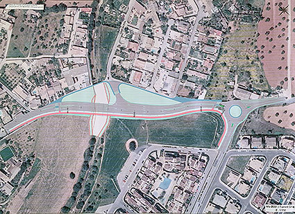 obras-carretera-Bunyola-3