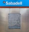 Banco-Sabadell-1