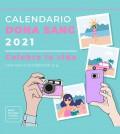 Calendario-Dona-Sang