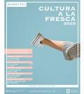 Cultura-a-la-fresca-2020