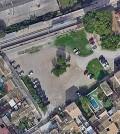 Plaza-de-la-Estación-Pont-d'Inca