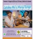 catalina-Moll