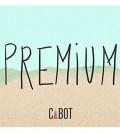 CABOT-Premium