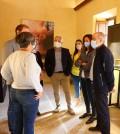 2020-10-23-Visita-ruta-del-Fang-Marratxí-presidenta-Catalina-Cladera-conseller-Promoció-Econòmica-Desenvolupament-Local-Andreu-Alzamora-4