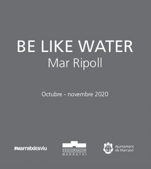 Mar-Ripoll-1