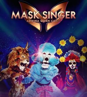 mask-singer-adivina